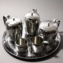 Viner Tea and Coffee Set