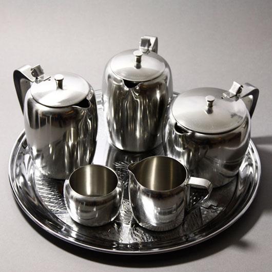 Viner Tea and Coffee Set