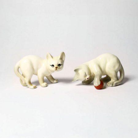 danbury-mint-cats-2