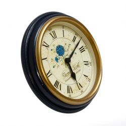 thomas kent country wall clock