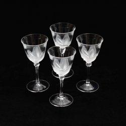 4 jg durand florence florence design glasses