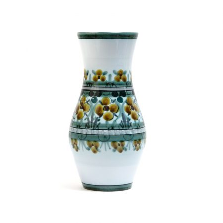 vase from gouda holland