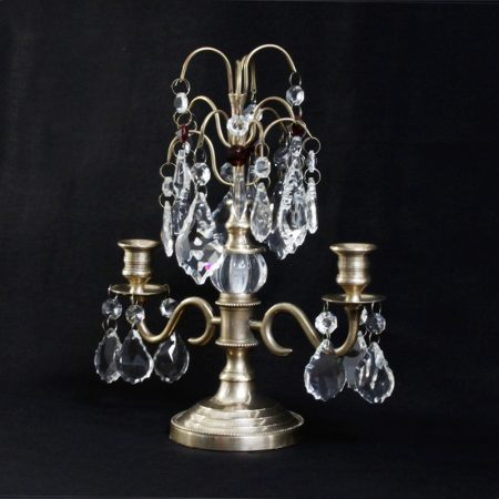 laura ashley candelabra 4
