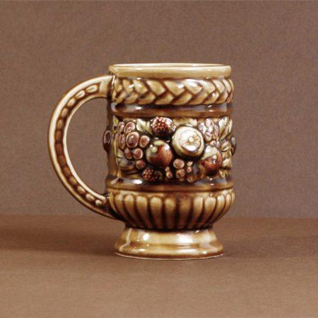 secla relief mug