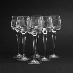 pinot wine glasses