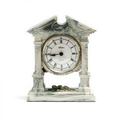 aynsley portlandware clock