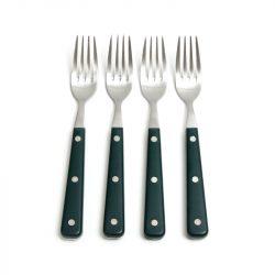 full tang forks