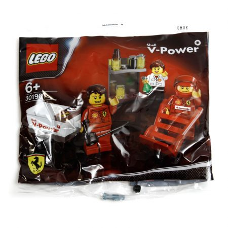lego-shell-30196