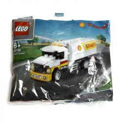 lego-shell-tanker