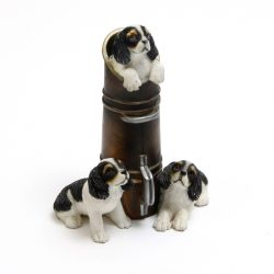 leonardo-collection-spaniels