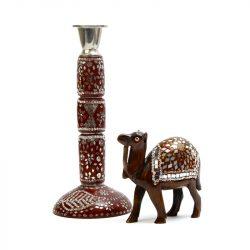 mirror-mosaic-candlestick-camel-2
