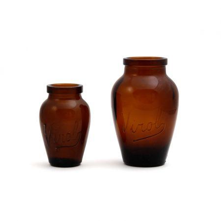 vinol jars