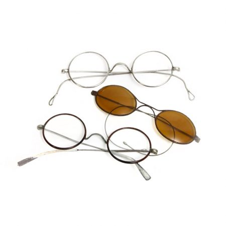 1920s spectacles 4
