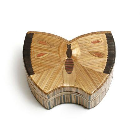 kwangtung butterfly box