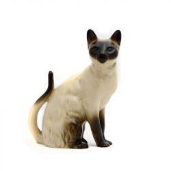 coopercraft cat