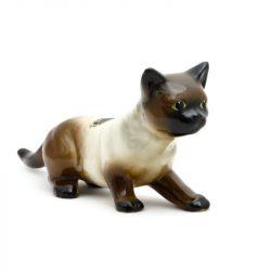 trentham cat