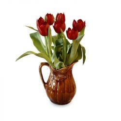 arthur wood jug 2