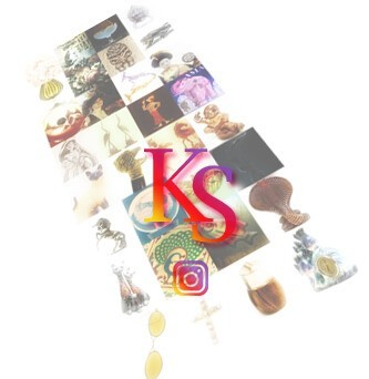 KS on Instagram