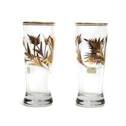 artesania tabuisa glasses tumblers