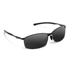 polarized sunglasses uk